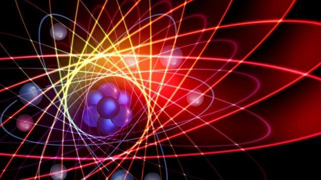 Έλληνας επιστήμονας επιχειρεί να ξαναγράψει τη Φυσική των Σωματιδίων: Aνατρέπει ό,τι ξέρουμε για την ύλη