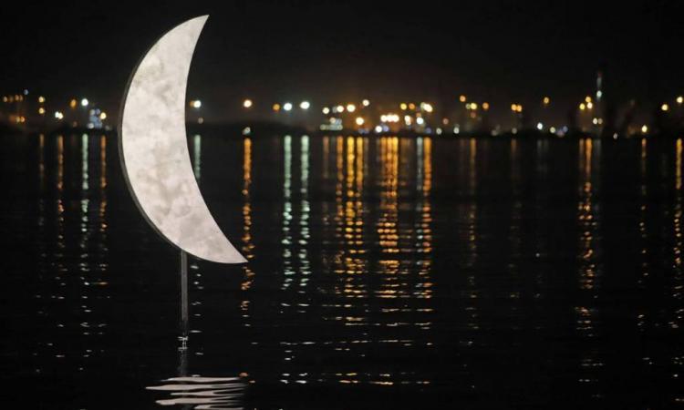 Νυχτερινή «έφοδος» υπέρ των γεννήσεων στην Ελλάδα – Δεν θα μας λύσει ο «Χασάν» το δημογραφικό