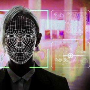Παγκόσμια Πολιτεία Εποπτείας: Έρχεται νέο οργουελικού τύπου δίκτυο παρακολούθησης