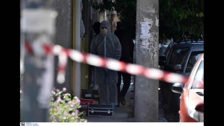 Επιχείρηση Αντιτρομοκρατικής: Νέες αποκαλύψεις για τους συλληφθέντες στα Σεπόλια