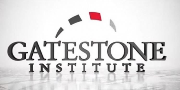 Gatestone Institute: Κορωνοϊός και ελληνοτουρκικά απειλούν την ΕΕ με διάλυση