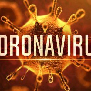 Φάρμακο για τον κορωνοϊό δημιούργησε η Ρωσία: «Είναι αποτελεσματικό, ασφαλές και άμεσα διαθέσιμο» λέει η Μόσχα