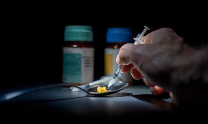 Είδηση «βόμβα» για τον κορωνοϊό – Έρχεται η DARPA