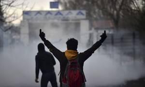 Η Ελλάδα έχει πόλεμο και τα κανάλια κοιμούνται – Μόνο το Διαδίκτυο ενημερώνει πραγματικά το Έθνος