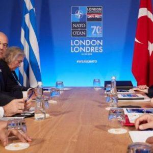 Τούρκικό σχέδιο συντριβής της Ελλάδας: «Εκλογές, απλή αναλογική, πολεμικό επεισόδιο στην Κρήτη»