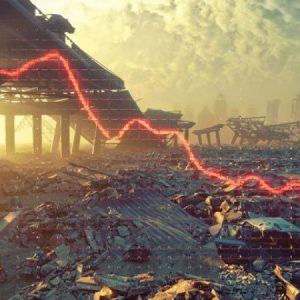 Προ των πυλών ο οικονομικός όλεθρος: Κόβει δολάρια αξίας 1 τρισ. η Ουάσιγκτον! – Οι ΗΠΑ μπροστά σε μια μαζική κρίση.