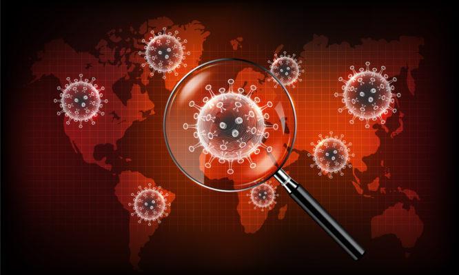Απίστευτο: Ο Π.Ο.Υ. στις 11 Μαρτίου 2019, είχε προβλέψει πανδημία νόσου από τα ζώα στον άνθρωπο – Στις 11 Μαρτίου 2020 ανακοίνωσε πανδημία!