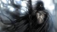ΤΟ ΠΝΕΥΜΑ ΤΟΥ ΒΟΥΝΟΥ ΜΙΛΗΣΕ: ΧΑΘΗΚΕ ΚΑΙ Ο ΤΕΛΕΥΤΑΙΟΣ ΦΡΟΥΡΟΣ!!!