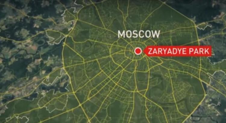 Μόσχα: Έκτακτη απόφαση για τον κορωνοϊό – «Βλέπουν» βιολογική επίθεση – Ο Ρωσικός ύμνος αντηχεί στην Ιταλία (ΒΙΝΤΕΟ).