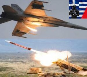 Η Τουρκία Μας Ταπείνωσε Στην Εθνική Μας Γιορτή Μπλόκαραν Με Ηλεκτρονικό Πόλεμο Τα Πάντα Άχρηστα Τα Patriot Τουρκικά F 16 Λίγο Ήθελαν Να Φτάσουν Στην Θεσσαλονίκη Πάρτε Τώρα Tους S 400!