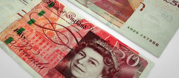 Βρετανία: Τεράστιες οικονομικές απάτες στο όνομα του κορωνοϊού – Απώλειες άνω των 900 χιλ. ευρώ