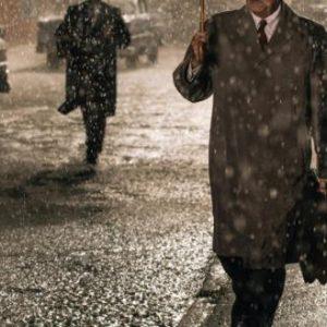 Ο Σοβιετικός «υπερ-κατάσκοπος» που απέκτησε πρόσβαση στα πιο ευαίσθητα αρχεία των ΗΠΑ και του ΝΑΤΟ