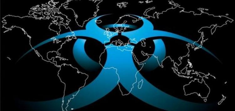 ΝΕΟ ΟΝΟΜΑ ΝΟΣΟΥ COVID-5G: ΣΥΝΔΡΟΜΟ 5 G ΥΠΕΡΤΟΞΙΚΟΤΗΤΑΣ ΜΕ DRONES ΚΛΕΙΝΟΥΝ ΤΟΝ ΚΟΣΜΟ ΜΕΣΑ(Βίντεο).