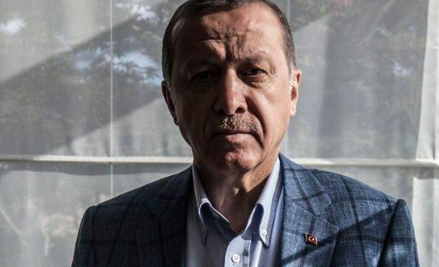 Ξέρουν κάτι οι Ρώσοι; – »Έρχεται εξέγερση στην Τουρκία λόγω Συρίας!» – »Κρύβει τον αριθμό των νεκρών ο Ερντογάν»