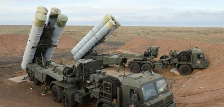 Έξαλλη η Μόσχα με Ερντογάν: «Κάνει πίσω η Τουρκία με τους S-400»