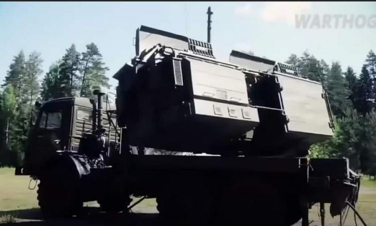 Κάτι ετοιμάζει ο Πούτιν! Έτσι θα «πέσει» η Ουκρανία στα χέρια των Ρώσων σε χρόνο μηδέν (ΒΙΝΤΕΟ)