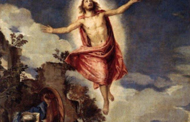 «Καλή Ανάσταση»: Και η ευχή …χρεοκόπησε!