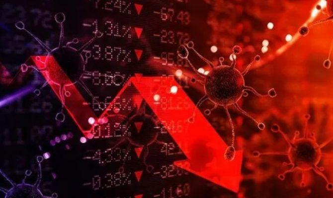 Ειδοποίηση- 200% Απόδειξη ότι η ελίτ είναι ήδη προετοιμασμένη για την αποκατάσταση της παγκόσμιας νομισματικής ισοτιμίας. Η οικονομική κατάρρευση του 2020! – Πρέπει να δείτε το βίντεο!
