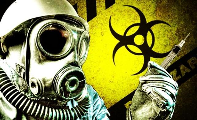 Θανατηφόροι ιοί που δραπέτευσαν από τα εργαστήρια