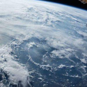 Τα σημερινά ΒΙΝΤΕΟ που κανείς δεν πρόσεξε – Έρχεται αποκάλυψη που θα «ταρακουνήσει» τον πλανήτη;