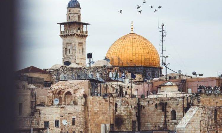 Έκτακτες εξελίξεις στο Ισραήλ – Μαζεύουν όλα τα στοιχεία των πολιτών, ενεργοποιούν σχέδιο «Αποκάλυψης» (ΒΙΝΤΕΟ).
