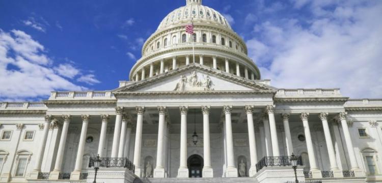 «Είναι λοιπόν HOAX» – ΒΙΝΤΕΟ από τον Λευκό Οίκο για τον κορωνοϊό προκαλεί παγκόσμιους τριγμούς
