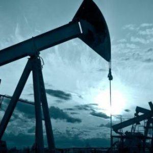 To πετρέλαιο έπεσε στα 10 δολάρια! – Μαζικές πωλήσεις προθεσμιακών συμβολαίων «γκρεμίζουν» την παγκόσμια οικονομία