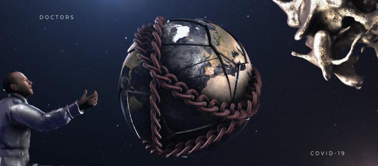 Πότε θα αρθούν τα «lockdown» στις μεγαλύτερες χώρες του κόσμου – Βγαίνουμε καλοκαίρι με «αναστολή» & βλέπουμε