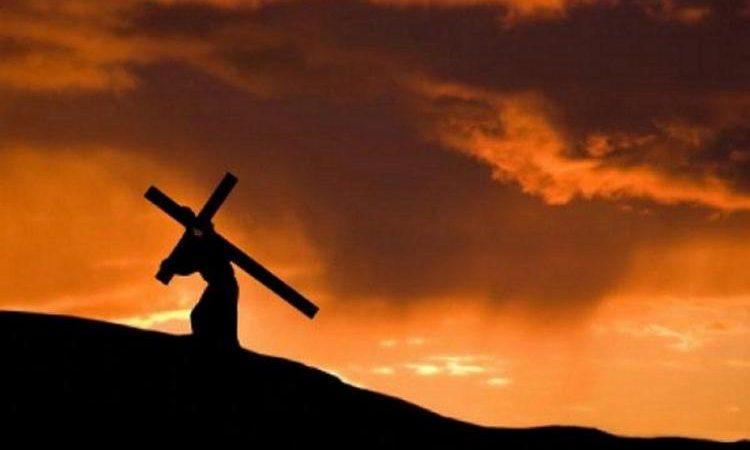 Είμαι Χριστιανός Ορθόδοξος και έχω πλέον 10+2 λόγους να μη σε ξαναψηφίσω ποτέ !