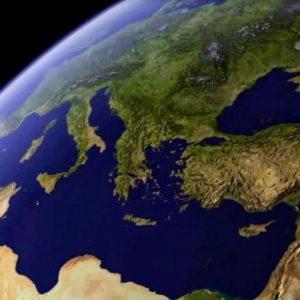 Όχι , δε θα είναι όνειρο . Προς ολοκλήρωση η 5η φάση του σχεδίου «ΦΑΛΑΓΓΑ» η Ελληνική Αυτοκρατορία Αντεπιτίθεται και Κυριαρχεί .
