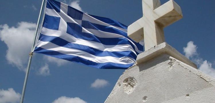 Σημείο τουρκικής επίθεσης στην Ελλάδα «Εκείνο το Καλοκαίρι που δεν θα έχει Τουρίστες;» « το ΘΕΡΟΣ των προφητειών»