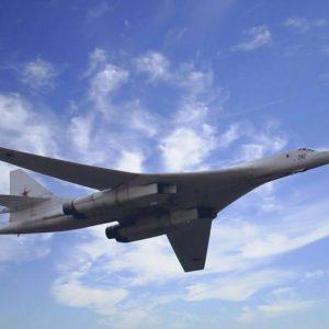 Ενώ  οι σχέσεις τουρκίας – Ρωσίας επιδεινώνονται ραγδαία, Ρωσικά βομβαρδιστικά μακράς εμβέλειας Tu-22 περιπολούν αυτές τις μέρες στην Μαύρη Θάλασσα , δίνοντας μήνυμα.