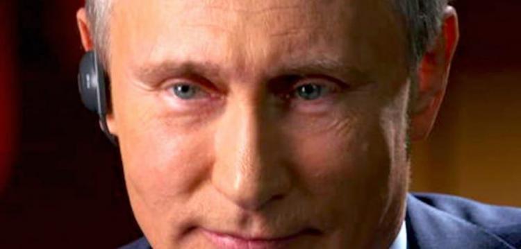 Ρωσικός «βρυχηθμός» για Αιγαίο, Λιβύη και Τραμπ (ΒΙΝΤΕΟ)