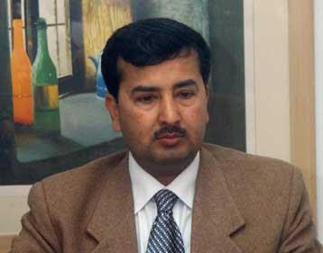 Για διακίνηση παράνομων λαθρομεταναστών Συνελήφθη ο πρόεδρος της πακιστανικής κοινότητας στην Αθήνα