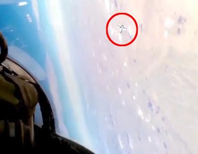MAY 13 Βίντεο-Ανελέητο Ξύλο Έφαγε Το Αμερικανικό F-18 Σε Αερομαχία Με Ιρανικό F-4 Phantom