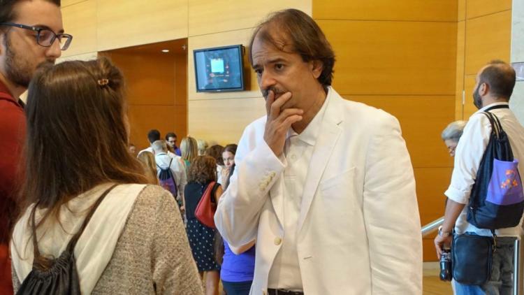 Καθ. Ιωαννίδης: Eνα ακόμα χαμένο ραντεβού του Κυριάκου με την «Αριστεία»
