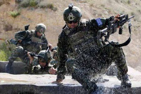Όλη η Αλήθεια για Έβρο και Λιβύη . Έρχεται αυτή τη φορά μεγάλος πόλεμος που θα επηρεάσει άμεσα τις ζωές μας .Έρχονται εκπλήξεις.