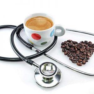 Η αυξημένη κατανάλωση καφέ ενδεχομένως σχετίζεται με μικρότερο κίνδυνο θανάτου.
