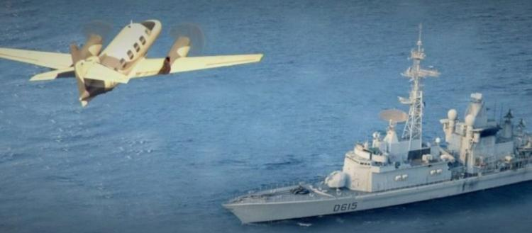 Λιβύη: Η Μάλτα «δυναμιτίζει» την επιχείρηση «Ειρήνη» μετά από συνεννόηση με την Τουρκία – «Θα ασκήσουμε βέτο»