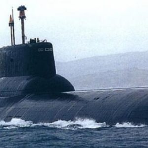 Συνεχίζονται οι δοκιμές του ρωσικού πυρηνοκίνητου υποβρυχίου «τέρατος» «Belgorod» – Θα φέρει αυτόνομα υποβρύχια «drones»