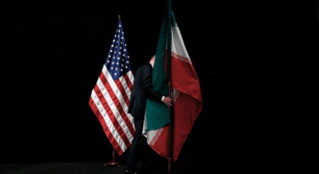 Κρίση Ιράν – ΗΠΑ στην Καραϊβική – Προειδοποιήσεις από την Τεχεράνη.