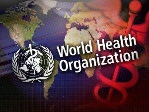 Γιατροί της Ιταλίας: Ο Π.Ο.Υ εξαπάτησε τον κόσμο…Η αυτοψία σε νεκρούς από covid19 έδειξε ότι ο θάνατος προήλθε από βακτήρια που επιφέρουν εγκεφαλικό….