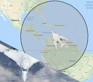 Η Ρωσία Είναι Έτοιμη Να Μεταφέρει Πυρηνικούς Πυραύλους Σε Κούβα-Βενεζουέλα Εάν Τολμήσουν Οι ΗΠΑ Να Αναπτύξουν Πυρηνικά Όπλα Στην Πολωνία!