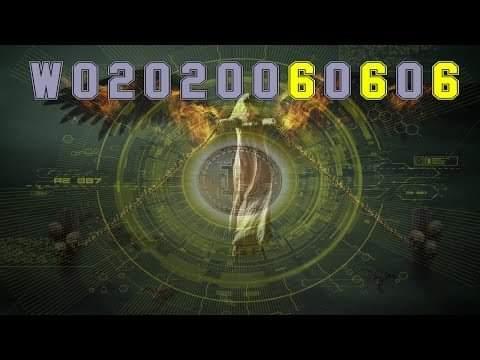 Έτοιμο το εμφυτεύσιμο microchip της Microsoft με τον αριθμό 666!