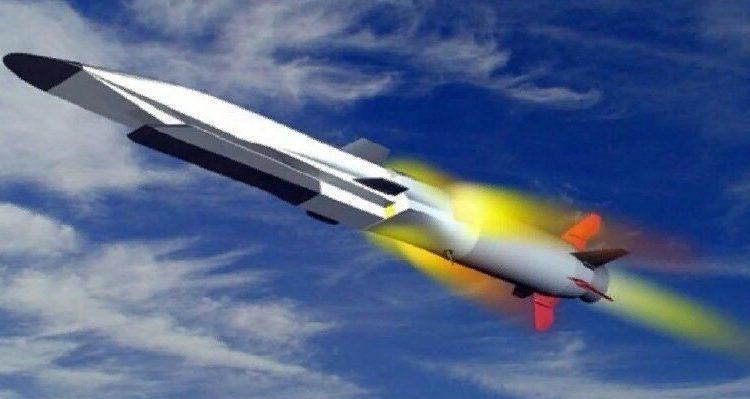 Ρωσικός υπερηχητικός πύραυλος Zircon: Ο εχθρός θα έχει μόνο 20 δευτ. και μετά… καμπούμ – Βίντεο