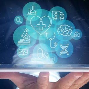 Ο ψηφιακός ολοκληρωτισμός είναι πλέον γεγονός…! Διακυβεύονται τα βιολογικά και ιατρικά δεδομένα σας. Και δεν είναι προαιρετικό!