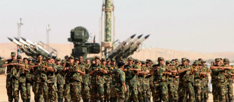 Εθνικός Στρατός της Λιβύης: «Απωθήσαμε τους Τούρκους στα 90 χλμ. από τη Σύρτη, τους βομβαρδίζουμε συνεχώς»