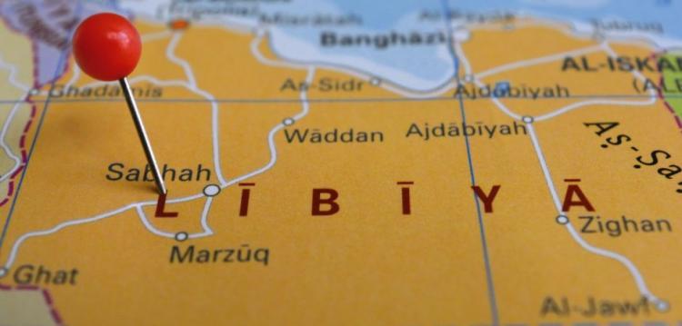 Ρωσογαλλικό μέτωπο κατά Τουρκίας στη Λιβύη. Την Παρασκευή Πούτιν-Μακρόν αποφασίζουν να τελειώσουν το Σουλτάνο;;
