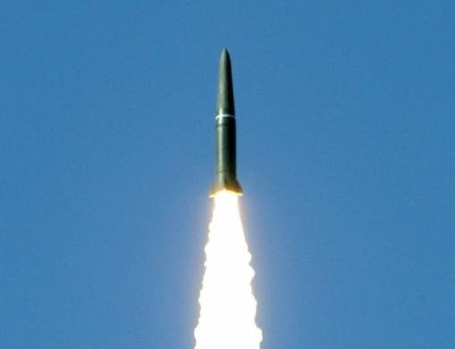 Ρωσόφωνοι Ισραηλινοί πράκτορες διείσδυσαν στη ρώσικη βάση Hmeimim και υπέκλεψαν μυστικά του πυραύλου Iskander M ….
