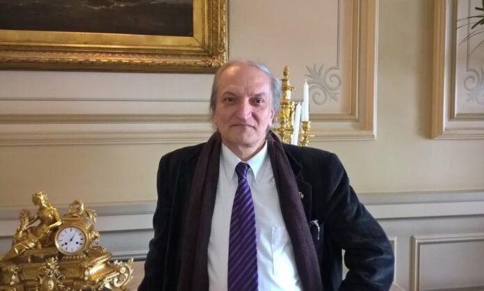 Δρούγος: Η ελληνοϊταλική συμφωνία για την ΑΟΖ και οι συσχετισμοί στη Μεσόγειο.
